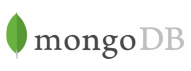logo-mongodb