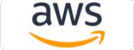 logo-aws
