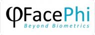 logo-face